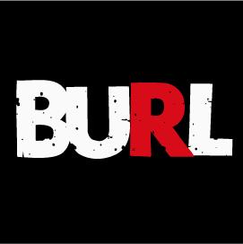 BURL、7月のライブの詳細お知らせします。